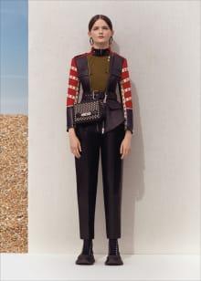 Alexander McQueen 2020SS Pre-Collectionコレクション 画像18/35