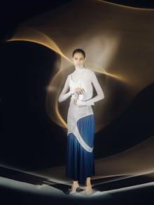 HATRA 2020SSコレクション 画像11/31