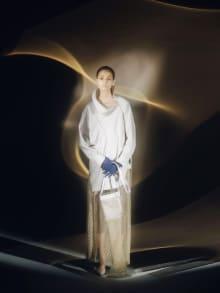 HATRA 2020SSコレクション 画像12/31