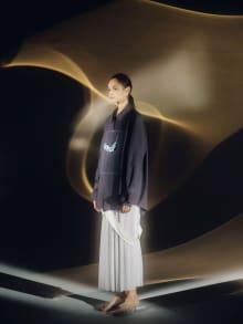 HATRA 2020SSコレクション 画像19/31