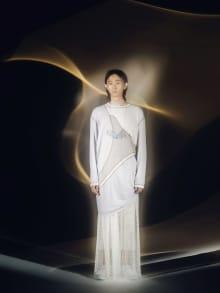 HATRA 2020SSコレクション 画像24/31