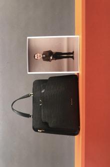 MARNI 2020SS Pre-Collectionコレクション 画像34/45