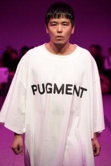PUGMENT 2020SS 東京コレクション 画像58/76