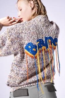 A BATHING APE® -Women's- 2020SSコレクション 画像7/12