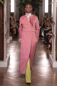 VALENTINO 2019-20AW Couture パリコレクション 画像11/82