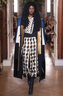VALENTINO 2019-20AW Couture パリコレクション 画像23/82