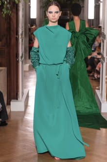 VALENTINO 2019-20AW Couture パリコレクション 画像45/82