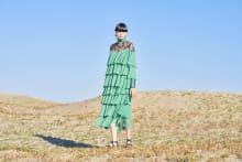 furuta 2020SSコレクション 画像7/25