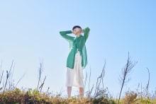 furuta 2020SSコレクション 画像9/25