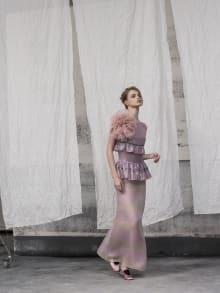 GIORGIO ARMANI 2019SS Pre-Collectionコレクション 画像49/49
