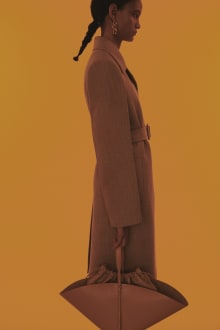 JIL SANDER 2020SS Pre-Collectionコレクション 画像1/40