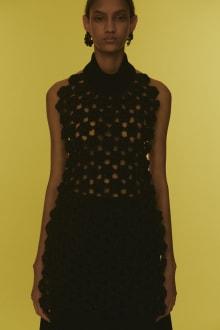 JIL SANDER 2020SS Pre-Collectionコレクション 画像7/40