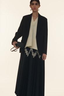 JIL SANDER 2020SS Pre-Collectionコレクション 画像13/40