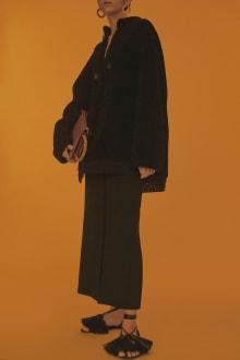JIL SANDER 2020SS Pre-Collectionコレクション 画像17/40