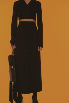 JIL SANDER 2020SS Pre-Collectionコレクション 画像18/40