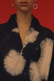 JIL SANDER 2020SS Pre-Collectionコレクション 画像24/40