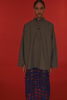 JIL SANDER 2020SS Pre-Collectionコレクション 画像25/40