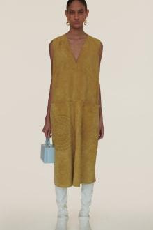 JIL SANDER 2020SS Pre-Collectionコレクション 画像28/40