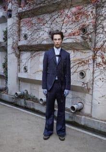 LOUIS VUITTON -Men's- 2019 Pre-Fallコレクション 画像5/38