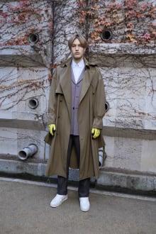 LOUIS VUITTON -Men's- 2019 Pre-Fallコレクション 画像31/38