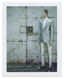 Alexander McQueen -Men's- 2020-21AW ミラノコレクション 画像7/46