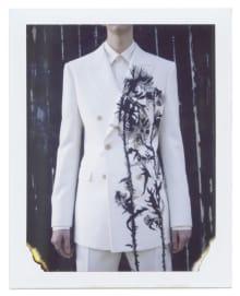 Alexander McQueen -Men's- 2020-21AW ミラノコレクション 画像9/46