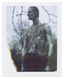 Alexander McQueen -Men's- 2020-21AW ミラノコレクション 画像10/46
