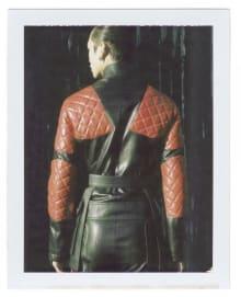 Alexander McQueen -Men's- 2020-21AW ミラノコレクション 画像24/46