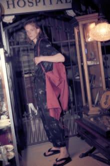 Azuma. 2020SSコレクション 画像10/36