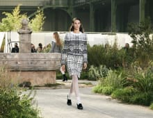 CHANEL 2020SS Couture パリコレクション 画像1/66