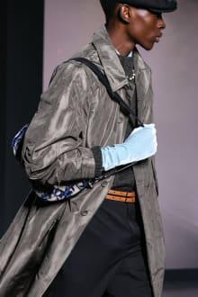 DIOR -Men's- 2020-21AW パリコレクション 画像11/102