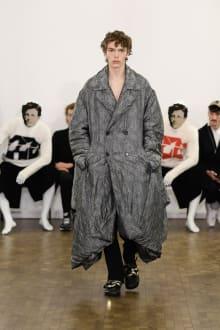 JW ANDERSON -Men's- 2020-21AW パリコレクション 画像11/35