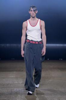 MARNI -Men's- 2020-21AW ミラノコレクション 画像40/45