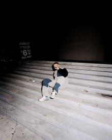 STÜSSY 2020SS Pre-Collectionコレクション 画像2/5