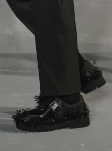 VALENTINO -Men's- 2020-21AW パリコレクション 画像55/78
