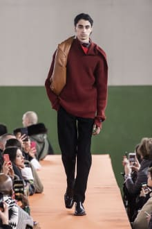 Y/PROJECT -Men's- 2020-21AW パリコレクション 画像4/47