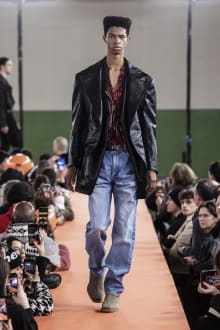 Y/PROJECT -Men's- 2020-21AW パリコレクション 画像10/47