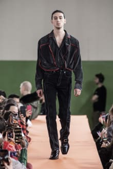 Y/PROJECT -Men's- 2020-21AW パリコレクション 画像11/47