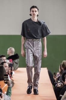 Y/PROJECT -Men's- 2020-21AW パリコレクション 画像12/47