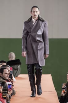 Y/PROJECT -Men's- 2020-21AW パリコレクション 画像16/47