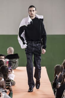 Y/PROJECT -Men's- 2020-21AW パリコレクション 画像19/47