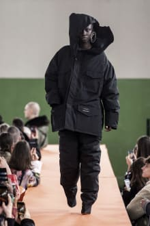 Y/PROJECT -Men's- 2020-21AW パリコレクション 画像39/47