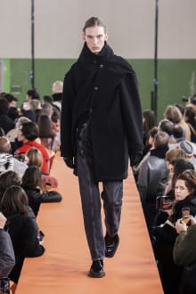 Y/PROJECT -Men's- 2020-21AW パリコレクション 画像43/47