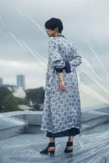 YuumiARIA 2020SSコレクション 画像2/51
