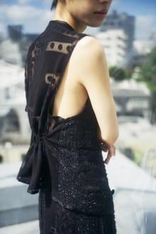 YuumiARIA 2020SSコレクション 画像12/51