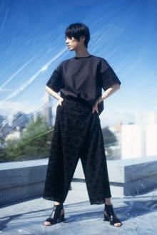 YuumiARIA 2020SSコレクション 画像19/51
