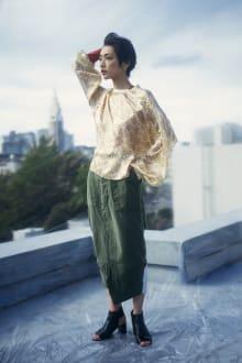 YuumiARIA 2020SSコレクション 画像23/51