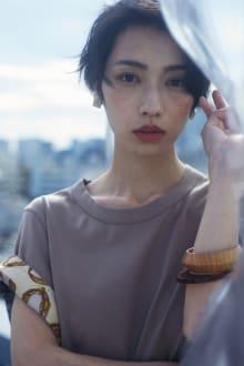 YuumiARIA 2020SSコレクション 画像25/51