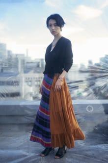 YuumiARIA 2020SSコレクション 画像41/51