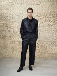 LEMAIRE -Men's- 2020-21AWコレクション 画像4/38